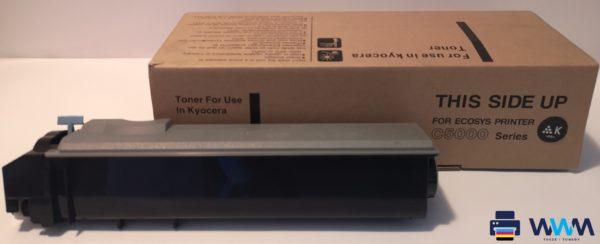 toner kyocera tk-500 black