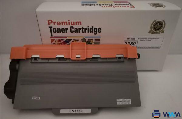 toner brother tn3380