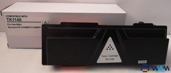 toner kyocera tk-1140